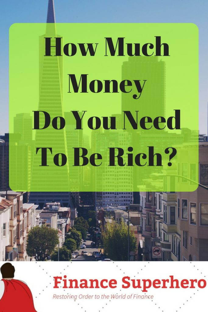 How much money do u need to buy a house 28 images how for What kind of loan do you need to buy land